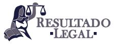 Result Legal